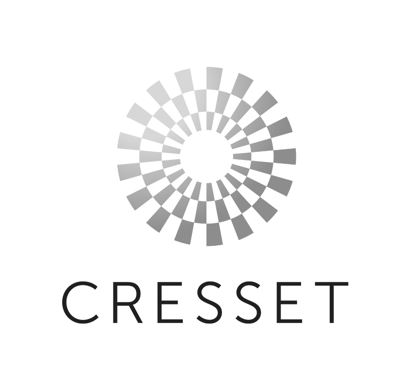 Cresset Wealth Advisors